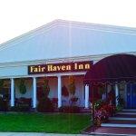 صورة فوتوغرافية لـ The Fair Haven Inn