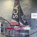 Photo of Museo Volvo Ocean Race