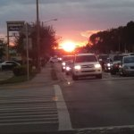 Ramada Hialeah/Miami Airport Foto
