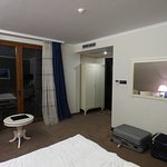 Hotel  Studio Image