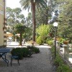 Foto de Villa Teresa