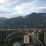 Photo de Sercotel Hotel Gran Bilbao