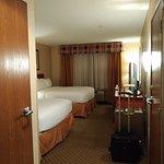 Photo of Holiday Inn Battle Creek