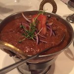 Photo de Maharaja Indian Restaurant