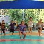 Foto BIG4 Howard Springs Holiday Park