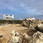 Foto de Casa das Mares II