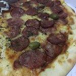 Foto di Pizzaria Tomatto Ponta Negra