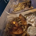 Foto de Mitch's Seafood