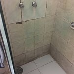 Photo of Hotel Recanto Lynce de Atibaia
