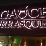 Foto de O Gaucho