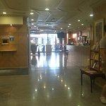 Photo de Hwa Du Hotel