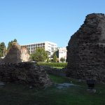 Photo of Paleochristian and Byzantine Monuments of Thessalonika