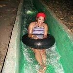 Photo de Buena Vista Lodge&Adventure