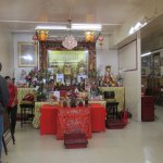 Foto de All About Chinatown Tours