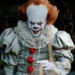 It-Movie-Director-Pennywise-Details-Weird-New-Photos_large.jpg