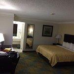 Photo de Quality Inn at International Drive