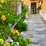 Best Villa in Amalfi