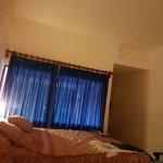Photo de Hotel Dolores Alba Chichen