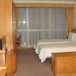 Photo of Harbour Plaza Resort City Hong Kong