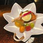 日本料理 和 みなもと