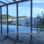 Hotel Bellevue Dubrovnik Foto