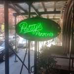 Photo of Patsy's Pizza--74th Street