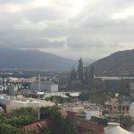 Photo of Hilton Los Angeles/Universal City