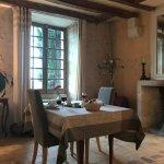 Photo de Chateau de Nazelles Amboise
