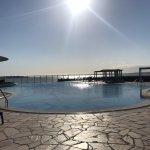 Conrad Punta del Este Resort & Casino Foto