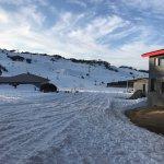 Matterhorn Lodge Foto
