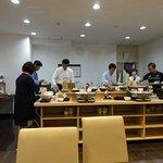 Photo of Hotel Urbic Kagoshima