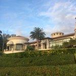Foto di The Resort at Pelican Hill