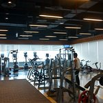 Ideally located for Silom shopping