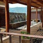 Foto de Santa Teresita Hotel & Spa Termal
