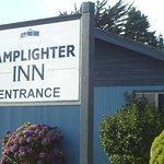 Lamplighter Inn Photo