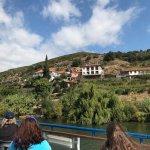 Foto de Rio Douro