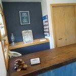 Lamplighter Inn Picture