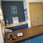 Lamplighter Inn Image