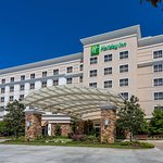 Photo de Holiday Inn Baton Rouge