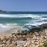 Bondi Beach Foto