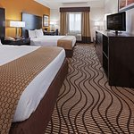 Photo of La Quinta Inn & Suites Pasadena