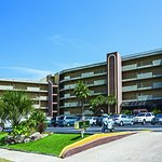 Photo of La Quinta Inn & Suites Cocoa Beach Oceanfront
