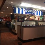 Foto de Bridgeman's Restaurant