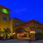 Photo of La Quinta Inn & Suites Livingston