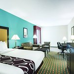 La Quinta Inn & Suites Stonington Foto