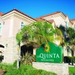 Photo of La Quinta Inn & Suites Moreno Valley
