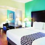 La Quinta Inn & Suites Panama City Beach Pier Park Foto