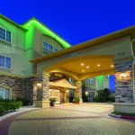 Photo of La Quinta Inn & Suites Houston Energy Corridor
