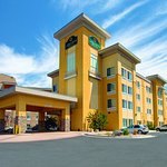 Foto de La Quinta Inn & Suites Denver Gateway Park