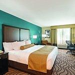 Foto de La Quinta Inn & Suites Boise Towne Square